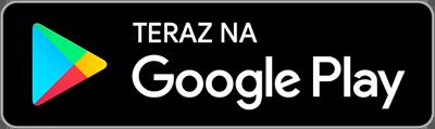 Aplikácia na Google Play