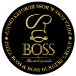 Pizza Boss & Boss Burgers